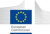 Informare MAE privind linia telefonică TELVERDE-SOLVIT pentru soluționarea problemelor legate de drepturile europene