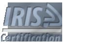 Sistemul IRIS Certification ™ revizia 03 va fi lansat 1 iunie 2017