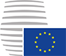 Sistemului european de informații și de autorizare privind călătoriile (ETIAS)