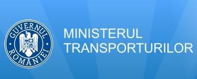 """Proiect de Ordin MT privind actualizarea Contractului de activitate al CNCF""""C.F.R."""" S.A. 2016-2020"""