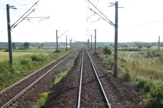 Firmele din China, interesate de reabilitarea căii ferate române