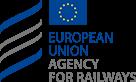 26-28 mai 2020 Conferința europeană privind siguranța feroviară 2020, Valenciennes Franța