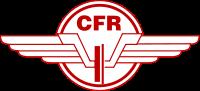 CFR SA recepționează lucrările de modernizare finalizate între Simeria și Sighișoara