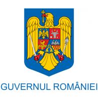 Pentru cei ce vor să-si reamintească promisiunile – STRATEGIE din 4 octombrie 2001 de dezvoltare a sistemului feroviar din România în perioada 2001-2010