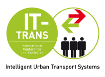 6 – 8 martie 2018, Karlsruche, Germania IT-TRANS – Conferința și Expoziție Internațională: Tendințe IT și inovații pentru transportul public