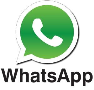 WhatsApp ajută la menținerea curățeniei din gările din Germania