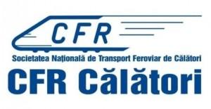 CFR Calatori_1