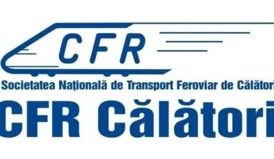"""CFR Călători a lansat licitația pentru """"Dispozitive mobile cu capabilități native de scanare, imprimante mobile și servicii aferente"""""""