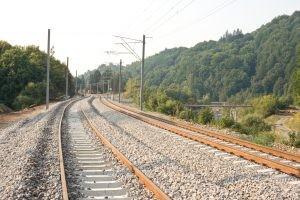 CFR-SA_Apata-Sighisoara_linie-300x200