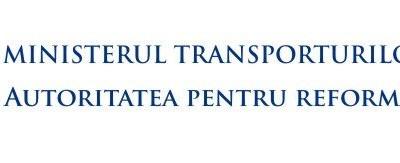 A fost publicată în Monitorul Oficial al României decizia Președintelui ARF privind aprobarea mecanismului de stabilire a compensației serviciilor publice pentru transportul feroviar public de călători