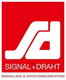 Inovarea în domeniul feroviar – Numărător de osii pe baza senzorilor optici