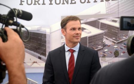 Serbia va semna în aprilie un acord de împrumut de 1 miliard de dolari cu China pentru reconstrucție feroviară