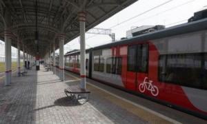 russian-train-lastochka
