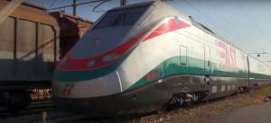 tren-marfa-mare-viteza_1