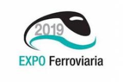 1 – 3 octombrie, EXPO Ferroviaria, Milano, Italia