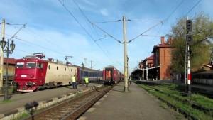 gara-burdujeni-tren