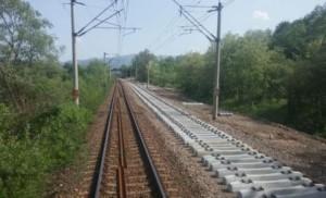 cale-ferata-oradea-cluj
