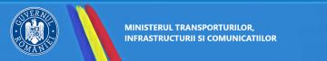 MTIC a transmis către Comisia Europeană contracte de finanțare, în cadrul POIM 2014-2020