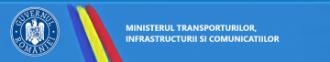 Proiectul de Ordin MTIC privind aprobarea Actului adițional nr. 1 pentru anul 2020 la Contractul de activitate al CNCF pentru 2016 – 2020