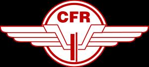 CFR_logo_nou