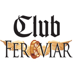 Club Feroviar