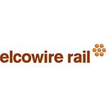 Elcowire Rail