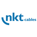 NKT Cables