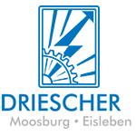 DRIESCHER