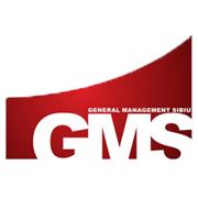 GMS - General Management Sibiu