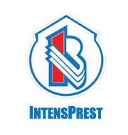 IntentsPrest
