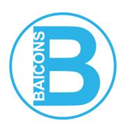 BAICONS IMPEX SRL