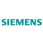 Siemens România