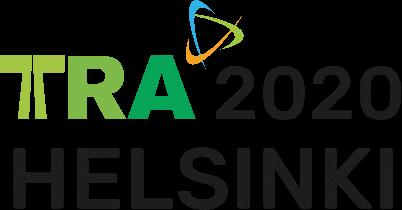 27-30 aprilie 2020 Transport Research Arena 2020, Helsinki, Finlanda