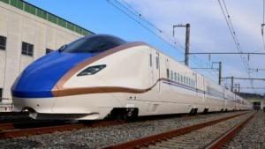JR-East-Series-E7