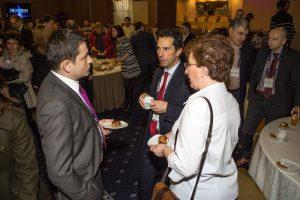 3-4 iunie 2020 Conferința de Infrastructură Club Feroviar – Galați