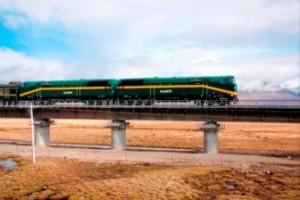 trenul-catre-tibet_2