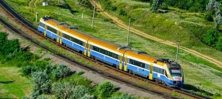Reorganizarea CFM un pas important în crearea unui mediu concurențial, echitabil și transparent pentru transportul feroviar