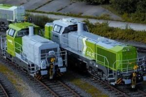 vossloh-modular-loco-lineup