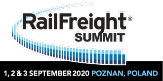 1-3 septembrie 2020, Poznan, Polonia Summit RailFreight 2020 – MUTAREA LA CALEA FERATĂ