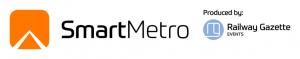 smart metro congres