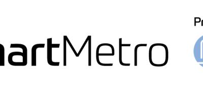 12 – 14 octombrie 2020, Viena, Austria – Congresul mondial Smart Metro