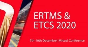 ERTMS&ETCS2020