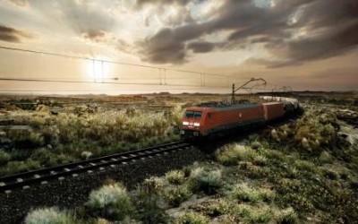 Digitalizarea drept cheie a viitorului căii ferate – Cine orchestrează tehnica conducerii şi siguranței în Germania şi în Europa?