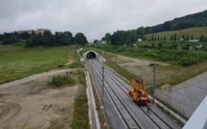 cale-ferata-lucrari noi