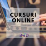 03-05 februarie 2021 Certificarea conformității produselor – curs online organizat de ASRO