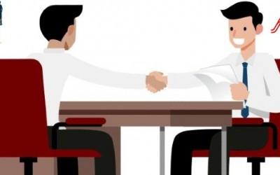 AIFR – CFiR, protocol de colaborare pentru promovare reciprocă