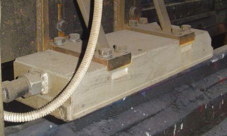 CFR Călători organizează licitație pentru inductori pentru material rulant motor