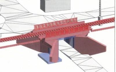 Dezvoltarea în continuare la DB a standardizării structurilor cadru