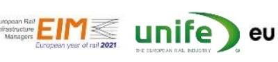 Document de poziție comună CER-EIM-UNIFE-EUTT – Informații în timp real pentru servicii mai bune pentru clienți
