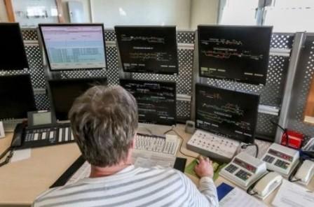 Semnalizarea feroviară a intrat într-o nouă etapă, cea a digitalizării